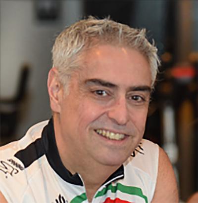 Victor Dirienzo